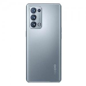 گوشی موبایل اوپو Reno6 Pro Plus 5G