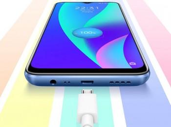 گوشیهای دارای بهترین باتری در سال 2021