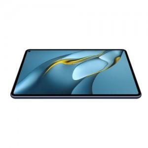 تبلت هواوی مدل MatePad Pro 10.8 2021