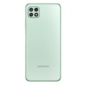 گوشی موبایل سامسونگ Galaxy A22 5G
