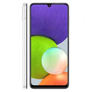 گوشی موبایل سامسونگ Galaxy A22