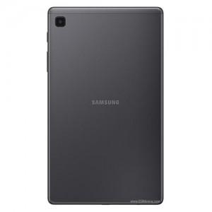 تبلت سامسونگ مدل Galaxy Tab A7 Lite
