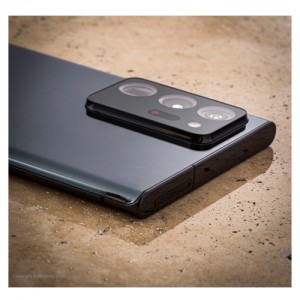 گوشی موبایل سامسونگ مدل Galaxy Note 20 Ultra 256GB 8GB RAM
