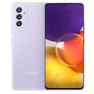 گوشی موبایل سامسونگ مدل Galaxy Quantum 2 5G