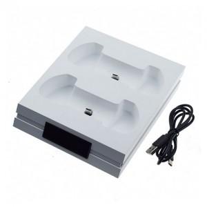 پایه شارژر دوگانه PS5