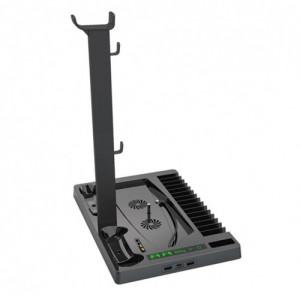 پایه چندکاره iPlay برای PS5