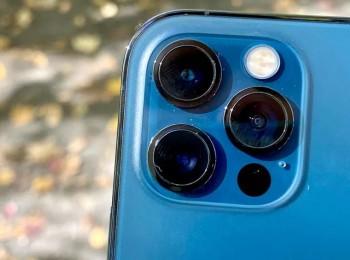 بهترین گوشیها برای عکاسی در سال 2021