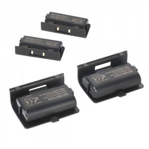 پایه شارژر چند کاره Dobe به همراه باتری قابل شارژ برای xbox