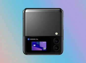 تولید انبوه سامسونگ Galaxy Z Flip 3 آغاز شد