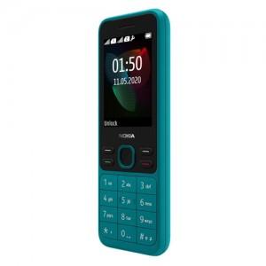 گوشی موبایل نوکیا 150 (2020) ظرفیت 4 مگابایت