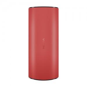 گوشی موبایل نوکیا 105 4G ظرفیت 48 مگابایت و رم 128 مگابایت