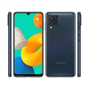 گوشی موبایل سامسونگ  Galaxy M32