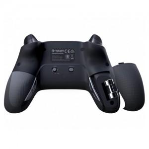 کنترلر Nacon Revolution PRO ورژن 3 مخصوص PS4 در 3 رنگ