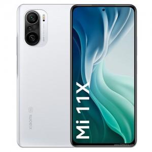 گوشی موبایل شیائومی Mi 11X
