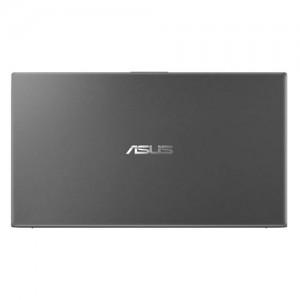 لپ تاپ 15 اینچی ایسوس مدل VivoBook R565JF پردازنده Core i3 و رم 4GB