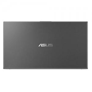 لپ تاپ 15 اینچی ایسوس مدل VivoBook R565JF -D پردازنده Core i3 و رم 4GB