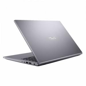 لپ تاپ 15 اینچی ایسوس مدل VivoBook R565EP پردازنده Core i7 و رم
