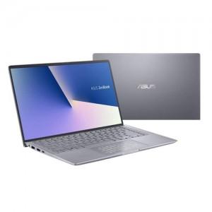 لپ تاپ 14 اینچی ایسوس مدل ZenBook UM433IQ  پردازنده Ryzen 5 4500U و رم 16GB