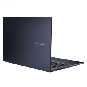 لپ تاپ 14 اینچی ایسوس مدل VivoBook R438JP پردازنده Core i7 و رم 8GB