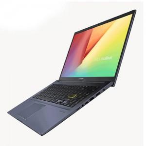 لپ تاپ 15.6 اینچی ایسوس مدل VivoBook R528EP پردازنده Core i7 و رم 8GB
