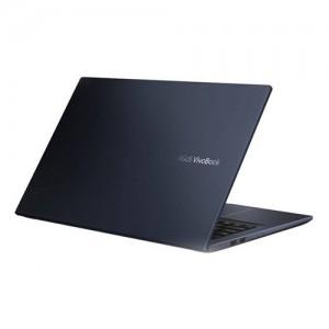 لپتاپ 15.6 اینچی ایسوس مدل VivoBook R528EP  پردازنده Core i7 و رم 8GB