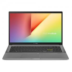 لپتاپ 15 اینچی ایسوس مدل VivoBook S533EQ  پردازنده Core i7 و رم 16GB