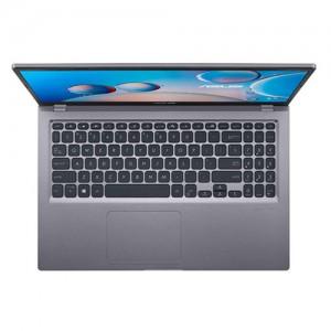 لپتاپ 15 اینچی ایسوس مدل VivoBook R565JP  پردازنده Core i5 و رم 8GB