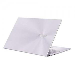 لپتاپ 14 اینچی ایسوس مدل ZenBook  UM425IA   پردازنده Ryzen 5 و رم 16GB