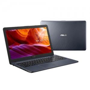 لپتاپ 15 اینچی ایسوس مدل X543MA پردازنده Celeron N4020 و رم 4GB
