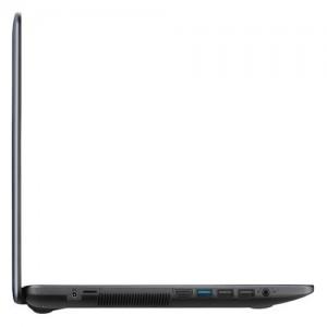 لپتاپ 15 اینچی ایسوس مدل X543MA پردازنده Celeron N4000 و رم 4GB