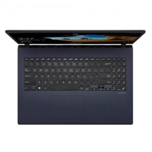 لپتاپ 15 اینچی ایسوس مدل VivoBook K571LI  پردازنده Core i7 و رم 12GB و 1TB