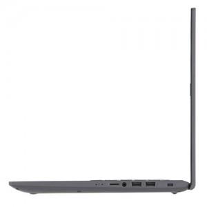 لپتاپ 15 اینچی ایسوس مدل VivoBook R521JB پردازنده Core i5 و رم 8GB