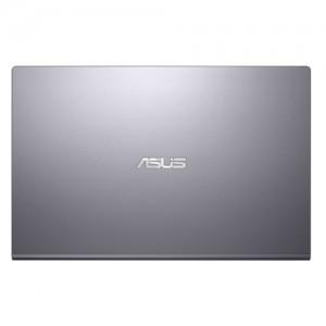 لپتاپ 15 اینچی ایسوس مدل VivoBook R521JB  پردازنده Core i3 و رم 8GB