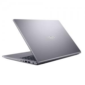 لپتاپ 15 اینچی ایسوس مدل VivoBook R545FB پردازنده Core i7 و رم 12GB