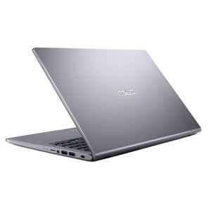 لپتاپ 15 اینچی ایسوس مدل VivoBook R545FB پردازنده Core i7 و رم 8GB
