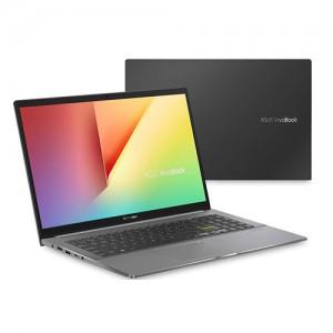 لپتاپ 15 اینچی ایسوس مدل VivoBook S533JQ پردازنده Core i7 و رم 16GB