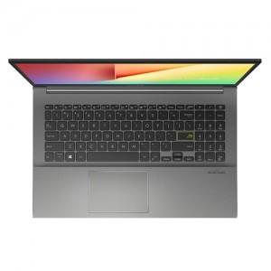 لپتاپ 15 اینچی ایسوس مدل VivoBook S533JQ پردازنده Core i5 و رم 8GB