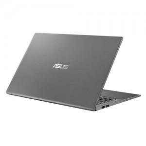 لپتاپ 15 اینچی ایسوس مدل VivoBook R564JP پردازنده Core i7 و رم 16GB