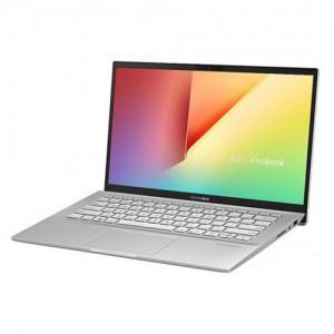 لپتاپ 14 اینچی ایسوس مدل VivoBook S431FL پردازنده Core i7 و رم 16GB