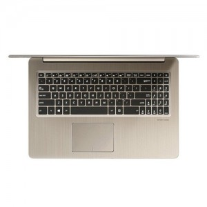 لپتاپ 15 اینچی ایسوس مدل VivoBook Pro N580GD پردازنده Core i7 و رم 8GB
