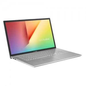 لپتاپ 17 اینچی ایسوس مدل VivoBook A712FB پردازنده Core i3 و رم 8GB