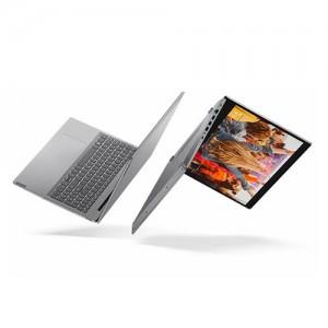 لپتاپ 15 اینچی لنوو مدل Ideapad L3 پردازنده Core i3 و رم 4GB