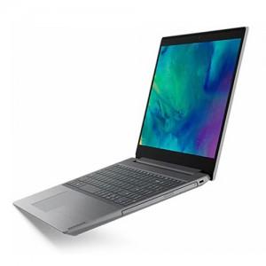 لپتاپ 15 اینچی لنوو مدل Ideapad L3 پردازنده Core i3 و رم 4GB و گرافیک 2GB