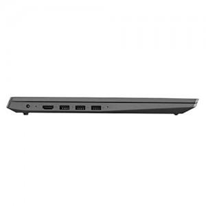 لپتاپ 14 اینچی لنوو مدل Ideapad V14 پردازنده Ryzen 3 و رم 8GB
