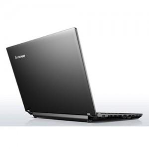 لپتاپ 14 اینچی لنوو مدل Thinkpad E41 پردازنده AMD A6 و رم 8GB