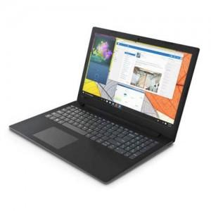 لپتاپ 15 اینچی لنوو مدل Ideapad V145 پردازنده AMD A6 و رم 8GB