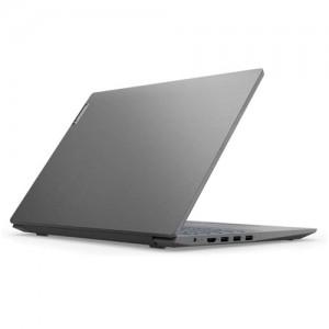 لپتاپ 15 اینچی لنوو مدل Ideapad V15 پردازنده Ryzen 3 3250U و رم 4GB