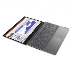 لپتاپ 15 اینچی لنوو مدل Ideapad V15 پردازنده Athlon 3050U و رم 4GB