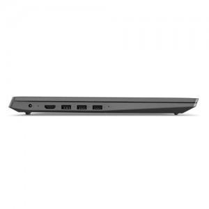 لپتاپ 15 اینچی لنوو مدل Ideapad V15 پردازنده Core i3 و رم 4GB