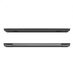 لپتاپ 15 اینچی لنوو مدل Ideapad V130 پردازنده Celeron N4000 و رم 4GB